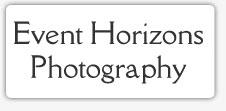 Event Horizon Photography